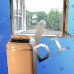 Fenster Abdichten Fenster Klimaanlage Fensterdurchfhrung Fenster Abdichten Diy Kaufen In Polen Schüco Online Einbruchsichere Mit Rolladen Dänische Alarmanlage Günstige