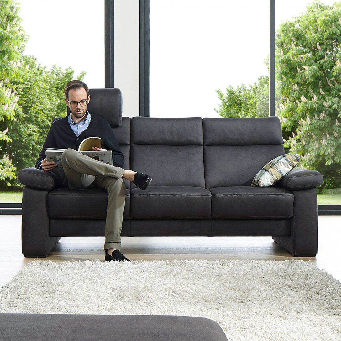 Large Size of Sofa Arten Leder Federung Stoffarten Polsterung Avellino Artena Sofascore Vis Lounge Bezug Artnova Stoff Asd Couch Lederarten Welche Gibt Es Wiki Das Richtige Sofa Sofa Arten