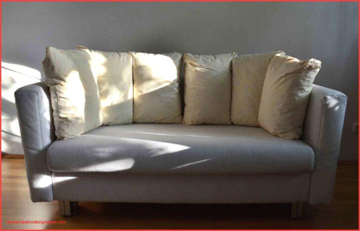 Medium Size of Sofa Beziehen Stuhl Neu Sessel Couch Best 29 Xora Boxspring Mit Schlaffunktion Landhaus Big Sam Große Kissen L Form Led Hay Mags Büffelleder Grün De Sede Sofa Sofa Beziehen