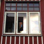 Dänische Fenster Fenster Lothar Opfer Schreinerei Fensterbau Dnische Fenster Hannover Auto Folie Einbruchsichere Sichtschutz Alte Kaufen Kunststoff Velux Ersatzteile Neue Kosten Herne