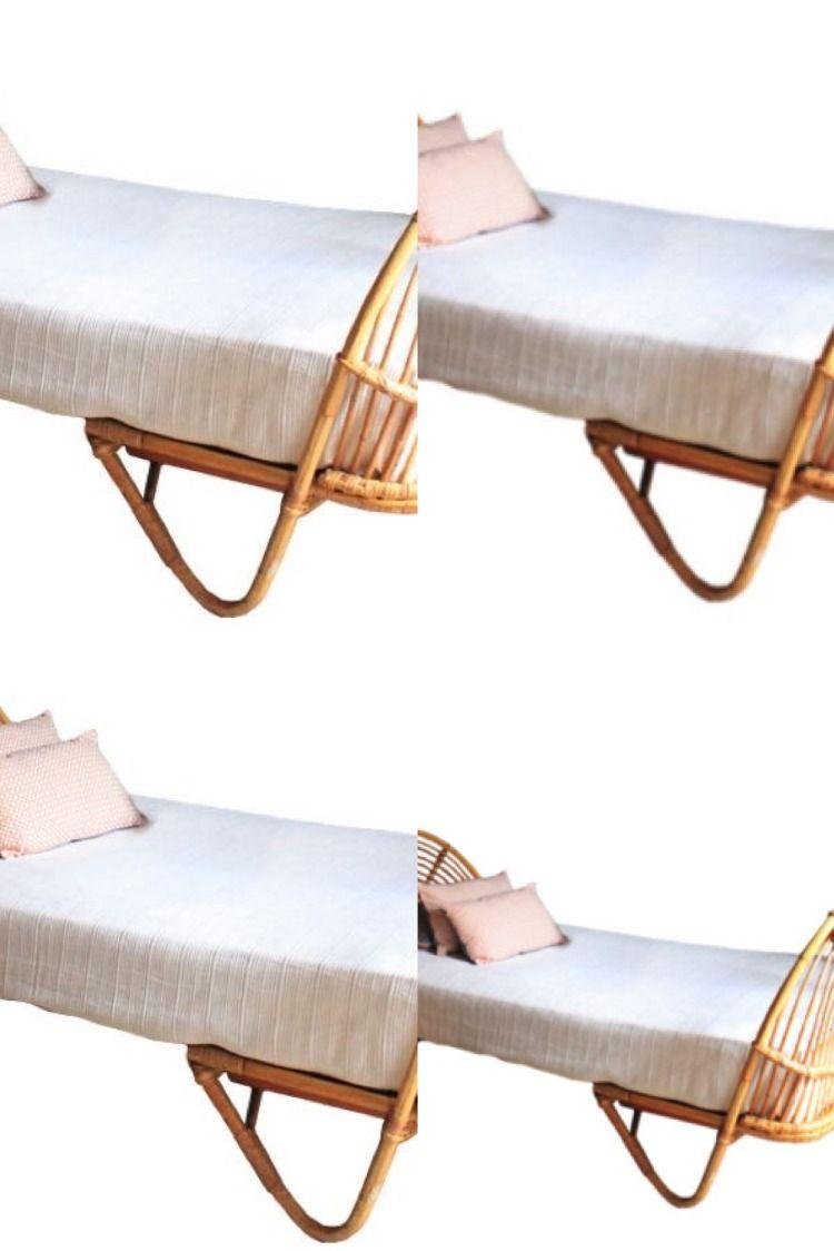 Full Size of Rattan Babybett Vintage Selber Machen Rookie Bettgestell Bettsofa Kaufen Schlafsofa Mit Bettkasten Childhome Einzelbett Doppelbett Betten Rattanbett Bett Bett Rattan Bett