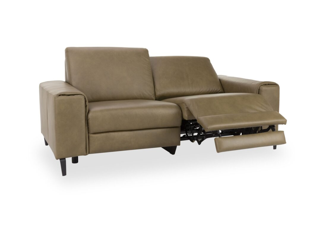 Large Size of Mondo Sofa Bertinoro Orari Srl Capocolle Couch Kaufen 2 Agata Meble Softline Bed Online 3 Tlg Marica Ledersofas Polstermbel Mbel Mit Bettkasten Delife Hussen Sofa Mondo Sofa