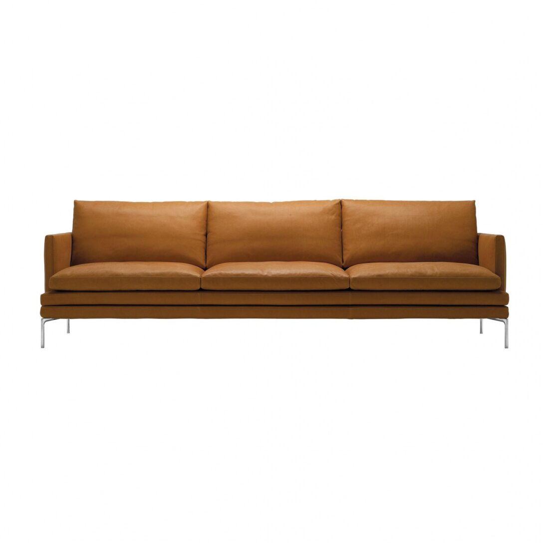 Large Size of Rahaus Sofa Couch Leder Microfaser Mit Relaxfunktion 3 Sitzer Reinigen Polyrattan Polster Baxter Büffelleder Walter Knoll Benz Große Kissen Sitzhöhe 55 Cm Sofa Rahaus Sofa
