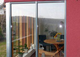 Fenster Einbruchsicher Nachrüsten