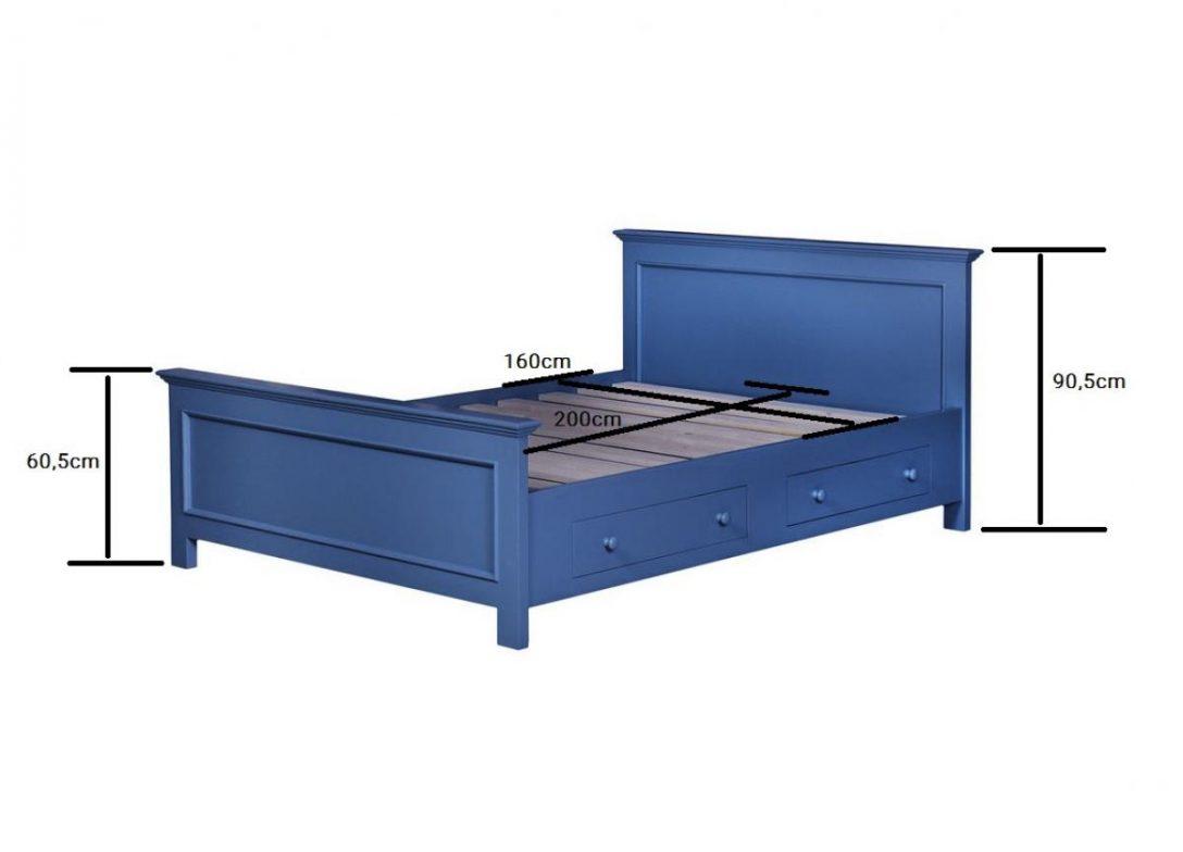 Large Size of Bett 160 X 220 Cm 160x200 Mit Lattenrost Kaufen Holz Oder 180 Gunstig Tagesdecke Ikea Ebay Kleinanzeigen Online Breite Europaletten Stauraum Massivholz Bett Bett 160