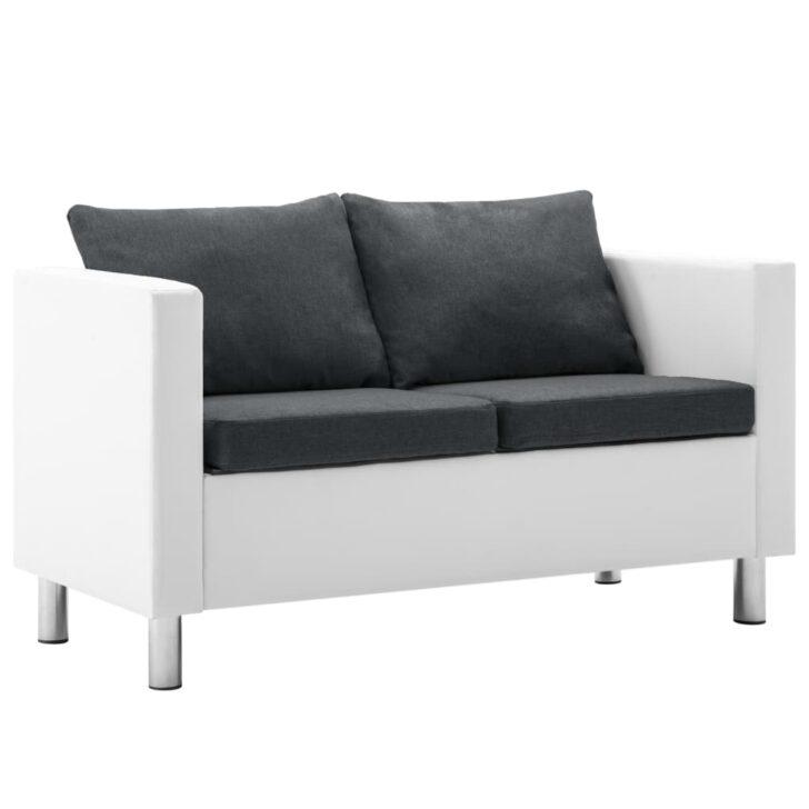 Medium Size of 2 Sitzer Sofa Mit Schlaffunktion 5c54f4e562100 W Schillig Fenster Integriertem Rollladen Bett 200x200 Weiß Impressionen L Schlafzimmer Komplett Lattenrost Und Sofa 2 Sitzer Sofa Mit Schlaffunktion