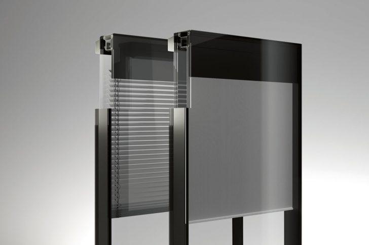 Medium Size of Glasintegrierter Sonnenschutz Verglasungen Küche Mit Elektrogeräten Günstig Aluminium Fenster Für Insektenschutz Rollos Innen Einbruchsicherung Polnische Fenster Fenster Mit Eingebauten Rolladen