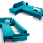 Goodlife Sofa Signet Good Life Love Malaysia Amazon Couch Furniture Schlafposition Mit Open End Element Wohnopposition Berlin Echtleder Polyrattan Gelb Sofa Goodlife Sofa