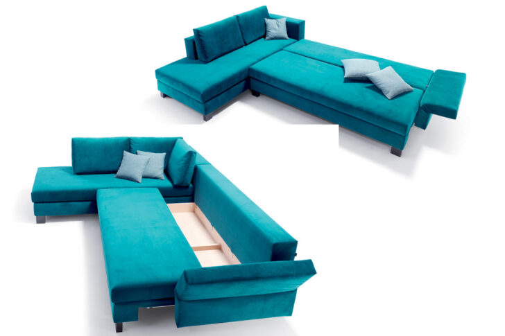 Medium Size of Goodlife Sofa Signet Good Life Love Malaysia Amazon Couch Furniture Schlafposition Mit Open End Element Wohnopposition Berlin Echtleder Polyrattan Gelb Sofa Goodlife Sofa