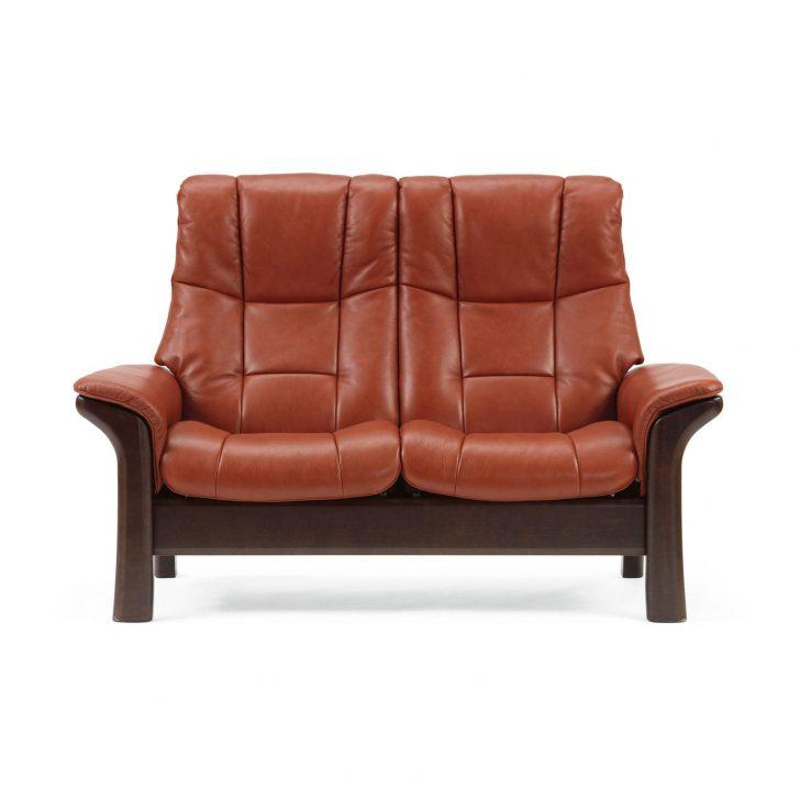 Medium Size of 2er Sofa Stressless Windsor M 2 Sitzer Hoch In Leder Paloma Copper Graues Dauerschläfer Grün Koinor Mit Holzfüßen Englisch Big Xxl Bettkasten Federkern Sofa 2er Sofa