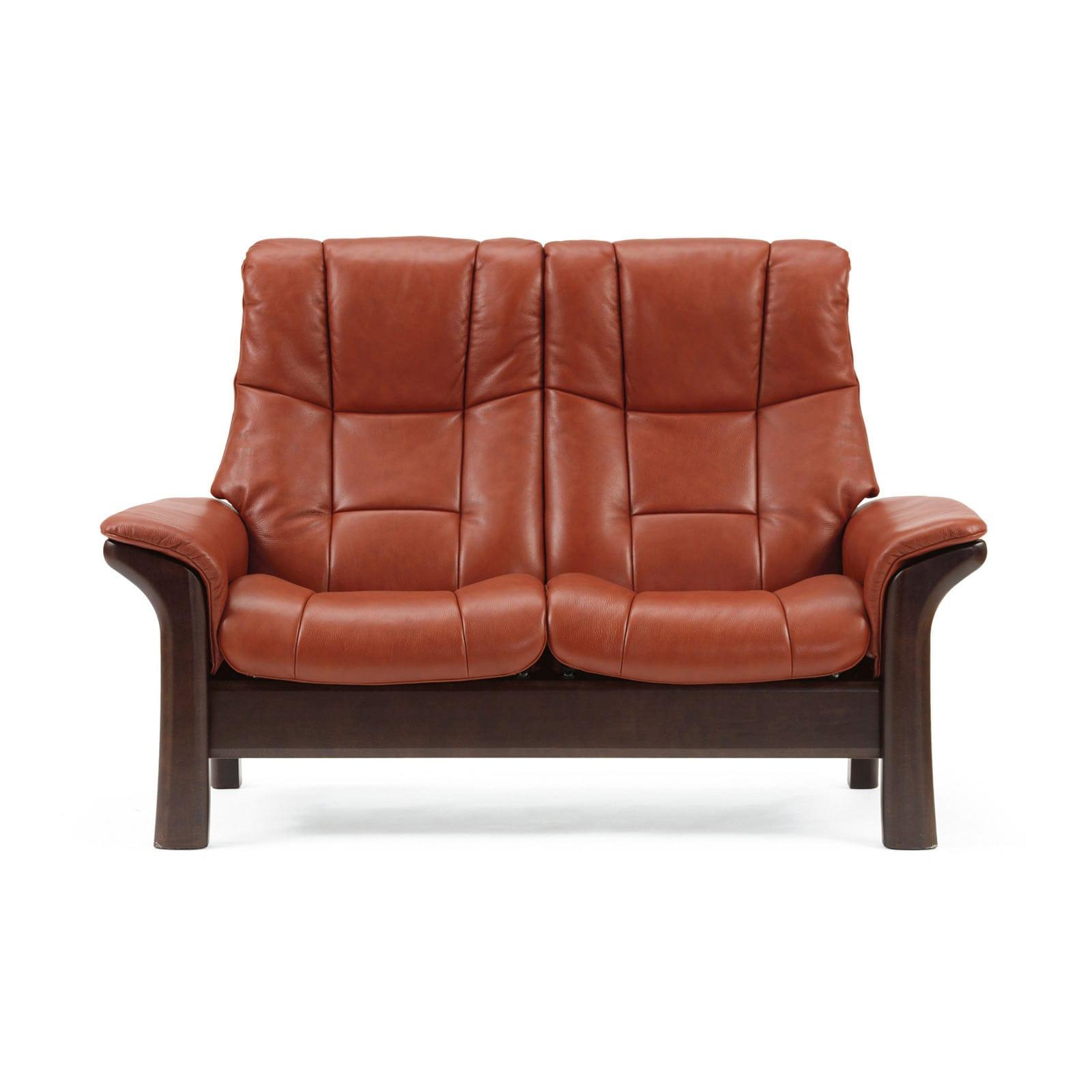 Full Size of 2er Sofa Stressless Windsor M 2 Sitzer Hoch In Leder Paloma Copper Graues Dauerschläfer Grün Koinor Mit Holzfüßen Englisch Big Xxl Bettkasten Federkern Sofa 2er Sofa