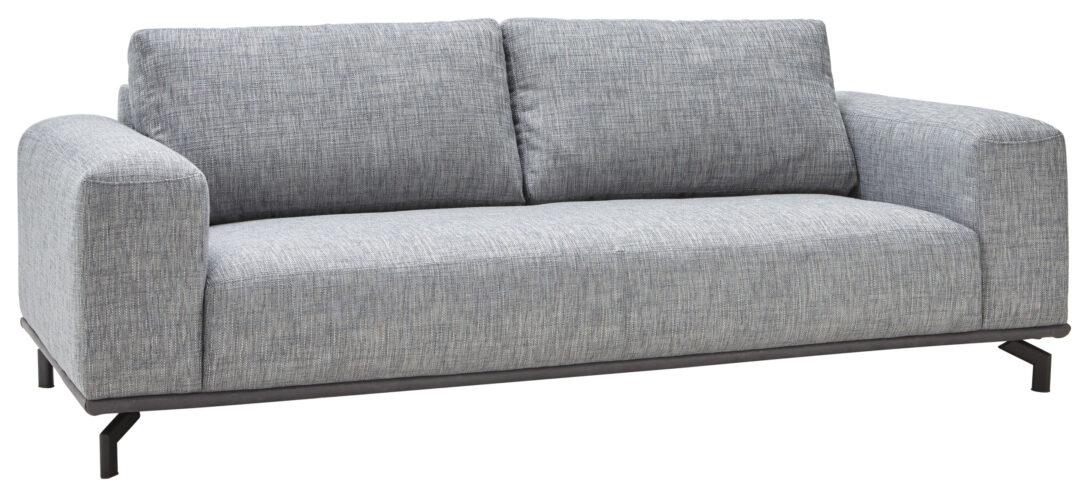 Large Size of Sofa 2 5 Sitzer Marilyn Stoff Landhausstil Federkern Mit Relaxfunktion Leder Elektrisch Schlaffunktion Microfaser Couch Sitzhöhe 55 Cm Graues Bett 160x200 Sofa Sofa 2 5 Sitzer