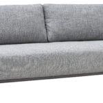 Sofa 2 5 Sitzer Marilyn Stoff Landhausstil Federkern Mit Relaxfunktion Leder Elektrisch Schlaffunktion Microfaser Couch Sitzhöhe 55 Cm Graues Bett 160x200 Sofa Sofa 2 5 Sitzer