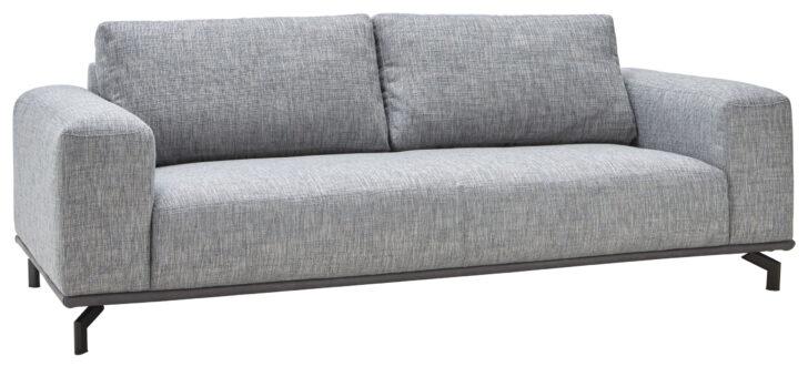 Medium Size of Sofa 2 5 Sitzer Marilyn Stoff Landhausstil Federkern Mit Relaxfunktion Leder Elektrisch Schlaffunktion Microfaser Couch Sitzhöhe 55 Cm Graues Bett 160x200 Sofa Sofa 2 5 Sitzer