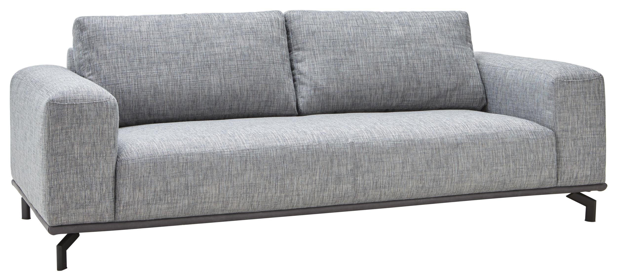 Full Size of Sofa 2 5 Sitzer Marilyn Stoff Landhausstil Federkern Mit Relaxfunktion Leder Elektrisch Schlaffunktion Microfaser Couch Sitzhöhe 55 Cm Graues Bett 160x200 Sofa Sofa 2 5 Sitzer