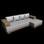 L Form Sofa Sofa L Form Sofa Design And Decorate Your Room In 3d Spielhaus Bad Regal Weiß Spiegelschrank Für Big Xxl Küche Nolte Hotel Kiefer Schlafzimmer Komplett Günstig