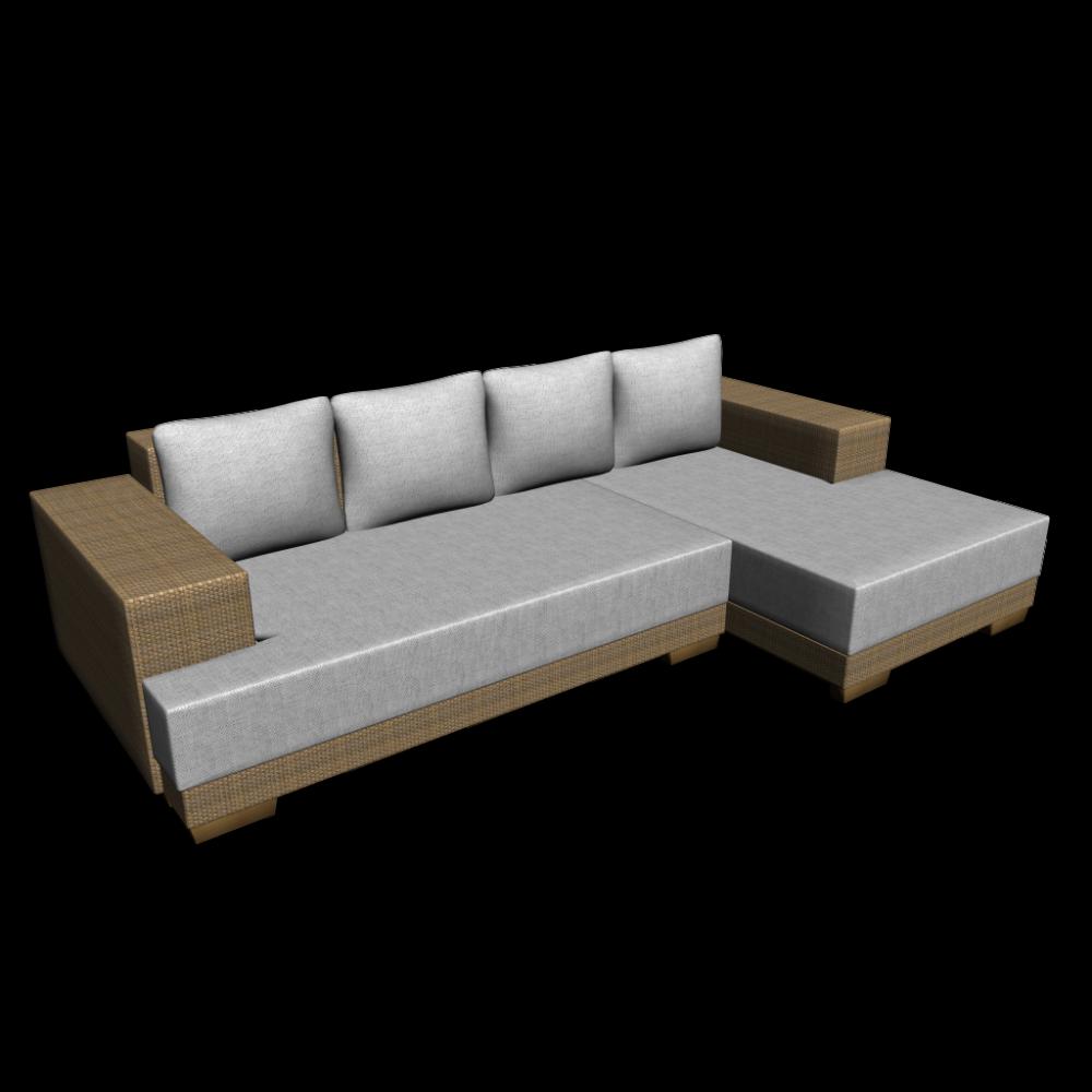 Full Size of L Form Sofa Design And Decorate Your Room In 3d Spielhaus Bad Regal Weiß Spiegelschrank Für Big Xxl Küche Nolte Hotel Kiefer Schlafzimmer Komplett Günstig Sofa L Form Sofa