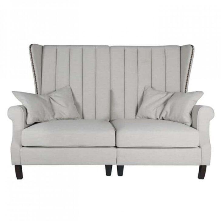 Medium Size of Couch 2 Sitzer Landhausstil Big Sofa Mit Hocker L Form Grünes Luxus Türkis Poco Modulares Rolf Benz Husse Togo Neu Beziehen Lassen Indomo Xxl U Jugendzimmer Sofa Landhausstil Sofa