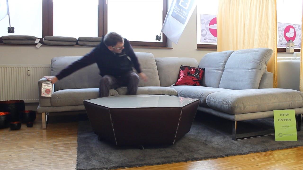 Full Size of Sofa Schillig Outlet Ewald Kaufen Gebraucht Black Label W Broadway Couch Video Sherry 24651 Ecke Stoff Grau 002 Youtube Recamiere Boxspring Online Weiß Poco Sofa Sofa Schillig