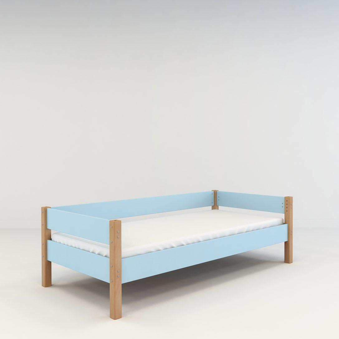 Large Size of Bett Lattenrost Mit Elektrisch Verstellbarem Gebraucht 1 Knarrt Ikea Malm Quietscht Und Matratze 120x200 Neues 160x200 Verstellbar Flexa Knarren 140x200 Inkl Bett Bett Lattenrost