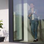 Sonnenschutzfolie Fenster Innen Fenster Sonnenschutzfolie Fenster Innen Obi Anbringen Entfernen Selbsthaftend Test Hitzeschutzfolie Doppelverglasung Baumarkt Oder Aussen Montage Sonnenschutz Neutral