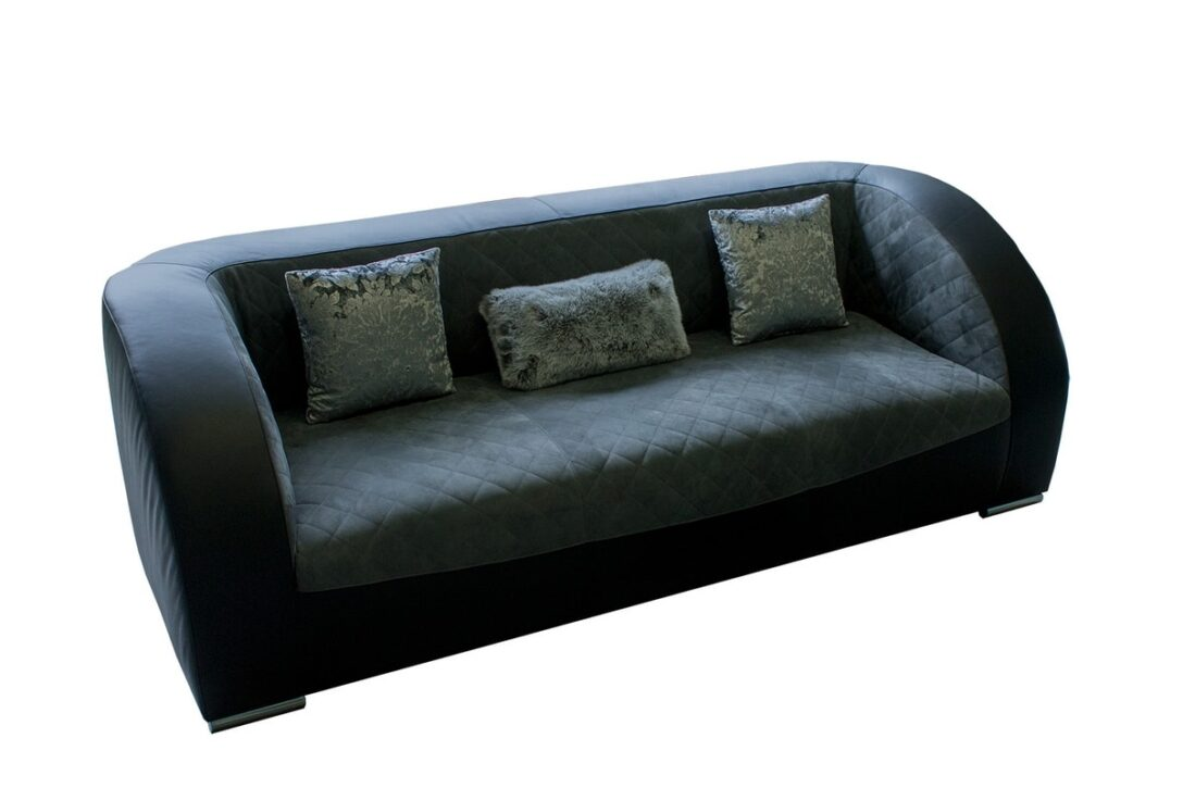 Large Size of Modernes Sofa Stilecht Leder Muuto Stoff Grau Großes Xxl Günstig Innovation Berlin Chesterfield Gebraucht Ikea Mit Schlaffunktion Hersteller Verkaufen Hay Sofa Modernes Sofa
