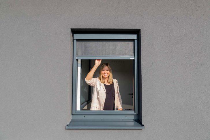 Medium Size of Fenster Rolladen Nachträglich Einbauen Rc3 Roro Schräge Abdunkeln Einbruchsicherung Stores Marken Türen Verdunkeln Beleuchtung Runde Schallschutz Kunststoff Fenster Fenster Rolladen Nachträglich Einbauen