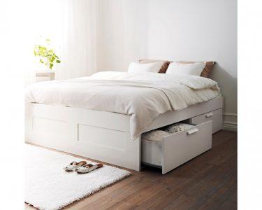 Betten Bei Ikea Bett Betten Bei Ikea 5 Wunderschnen Brimnes Bett Anleitung Außergewöhnliche Moebel De 160x200 Dico Schlafzimmer Schramm Flexa Balinesische Arbeitsplatten Küche