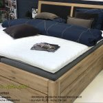 Jabo Betten Massive Bei Niehoff Online Bestellen Onlineshop Mit Aufbewahrung Schlafzimmer Holz Ebay überlänge 100x200 Billige Flexa Designer Hohe Team 7 Bett Jabo Betten
