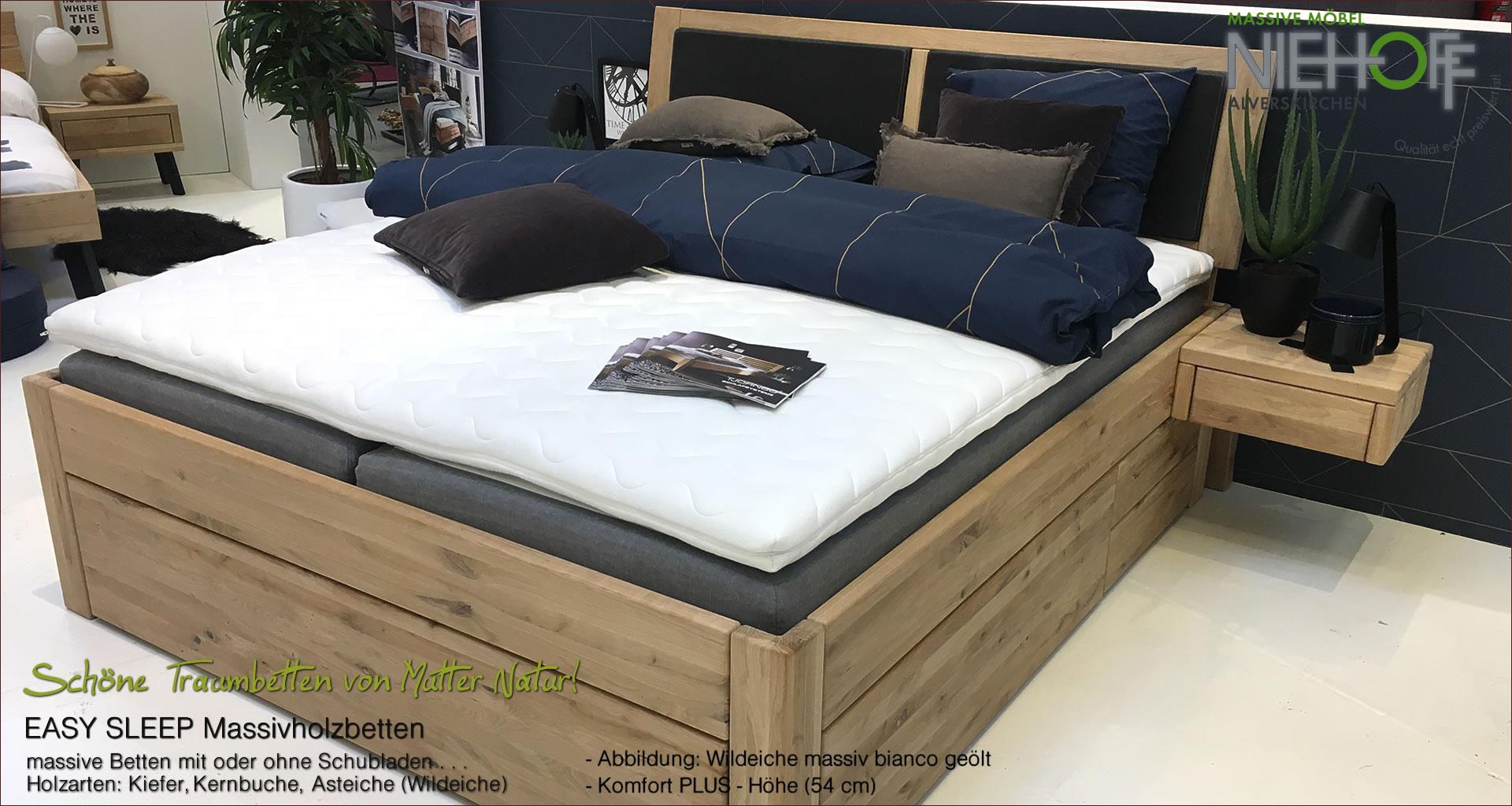 Full Size of Jabo Betten Massive Bei Niehoff Online Bestellen Onlineshop Mit Aufbewahrung Schlafzimmer Holz Ebay überlänge 100x200 Billige Flexa Designer Hohe Team 7 Bett Jabo Betten