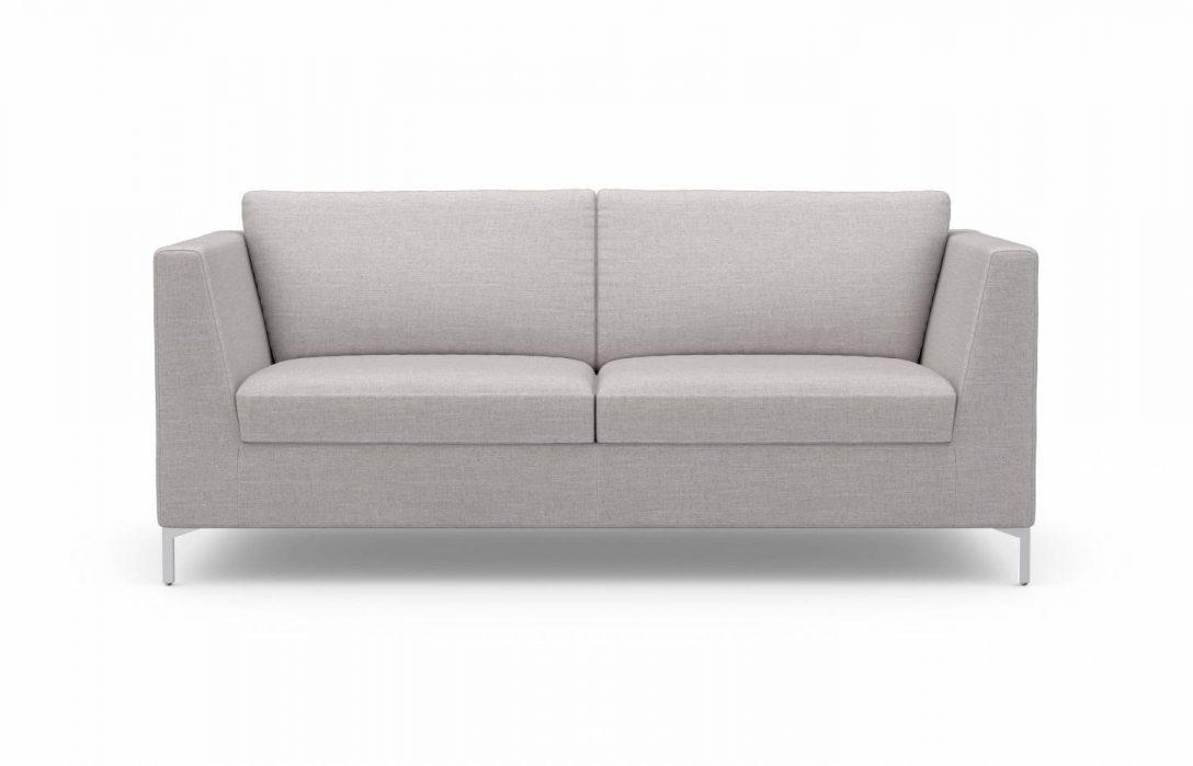 Large Size of 2 Sitzer Sofa Mit Schlaffunktion Bettfunktion Big Weiß Weiches U Form Xxl Cassina Bett 140x200 Esstisch 2m Höffner überzug Zweisitzer Sofa 2 Sitzer Sofa