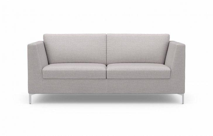 Medium Size of 2 Sitzer Sofa Mit Schlaffunktion Bettfunktion Big Weiß Weiches U Form Xxl Cassina Bett 140x200 Esstisch 2m Höffner überzug Zweisitzer Sofa 2 Sitzer Sofa
