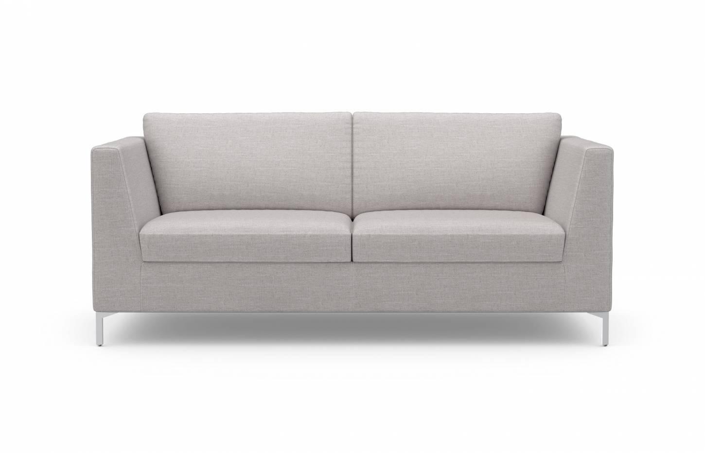 Full Size of 2 Sitzer Sofa Mit Schlaffunktion Bettfunktion Big Weiß Weiches U Form Xxl Cassina Bett 140x200 Esstisch 2m Höffner überzug Zweisitzer Sofa 2 Sitzer Sofa