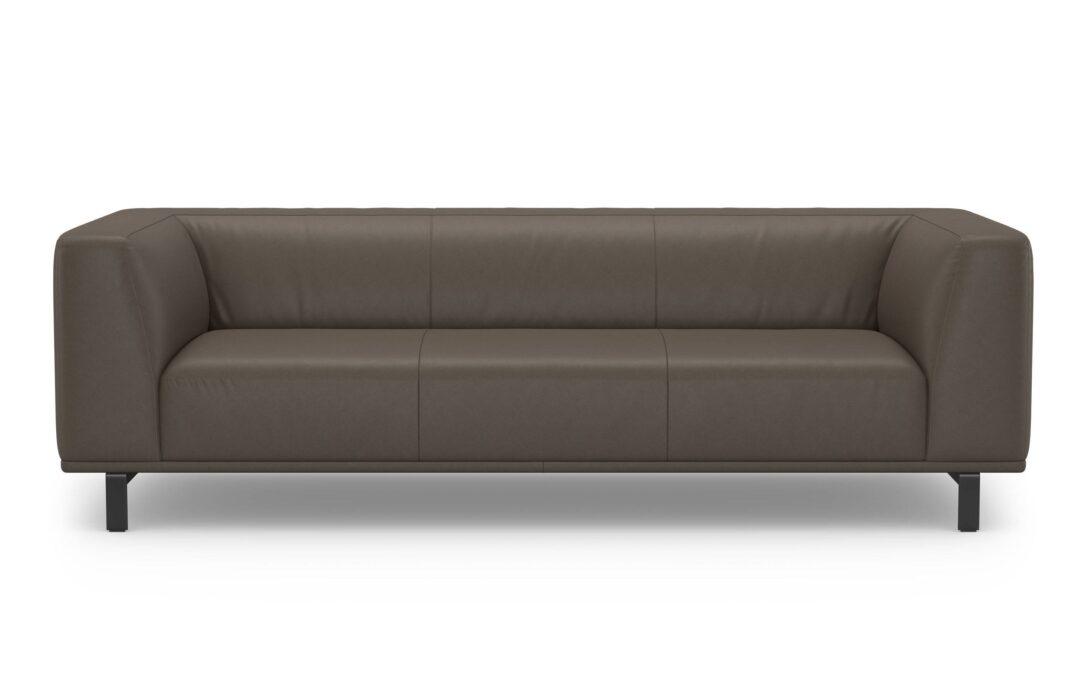 Large Size of Sofa Leder Braun 3 Sitzer   Chesterfield Gebraucht 3 2 1 Couch Vintage 2 Sitzer Kaufen Sitzer View Sitzfeldtcom Kolonialstil Relaxfunktion Weiches Büffelleder Sofa Sofa Leder Braun