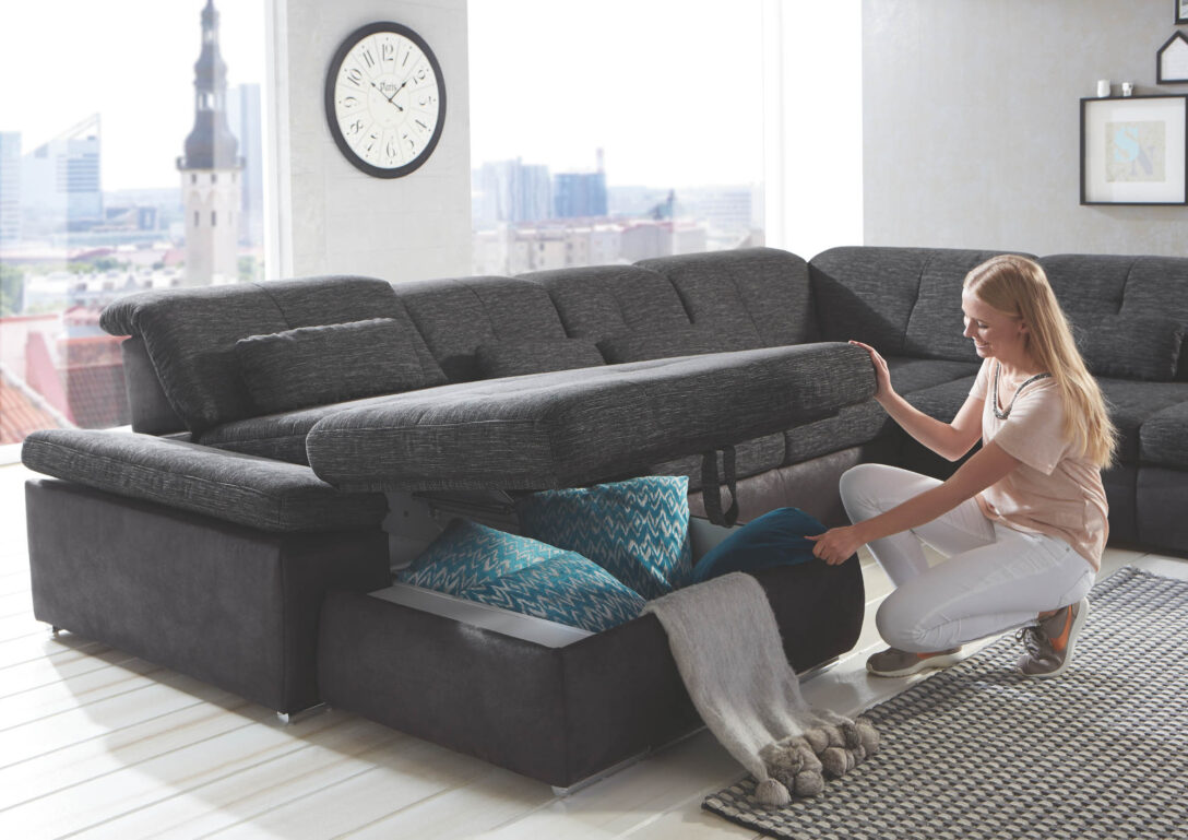 Large Size of Megapol Sofa Stadion Couch Argo Satellite Message Push Judy Konfigurator Armstrong Stage Mit Led Relaxfunktion Elektrisch Creme Kleines Wohnzimmer Husse Sofa Megapol Sofa