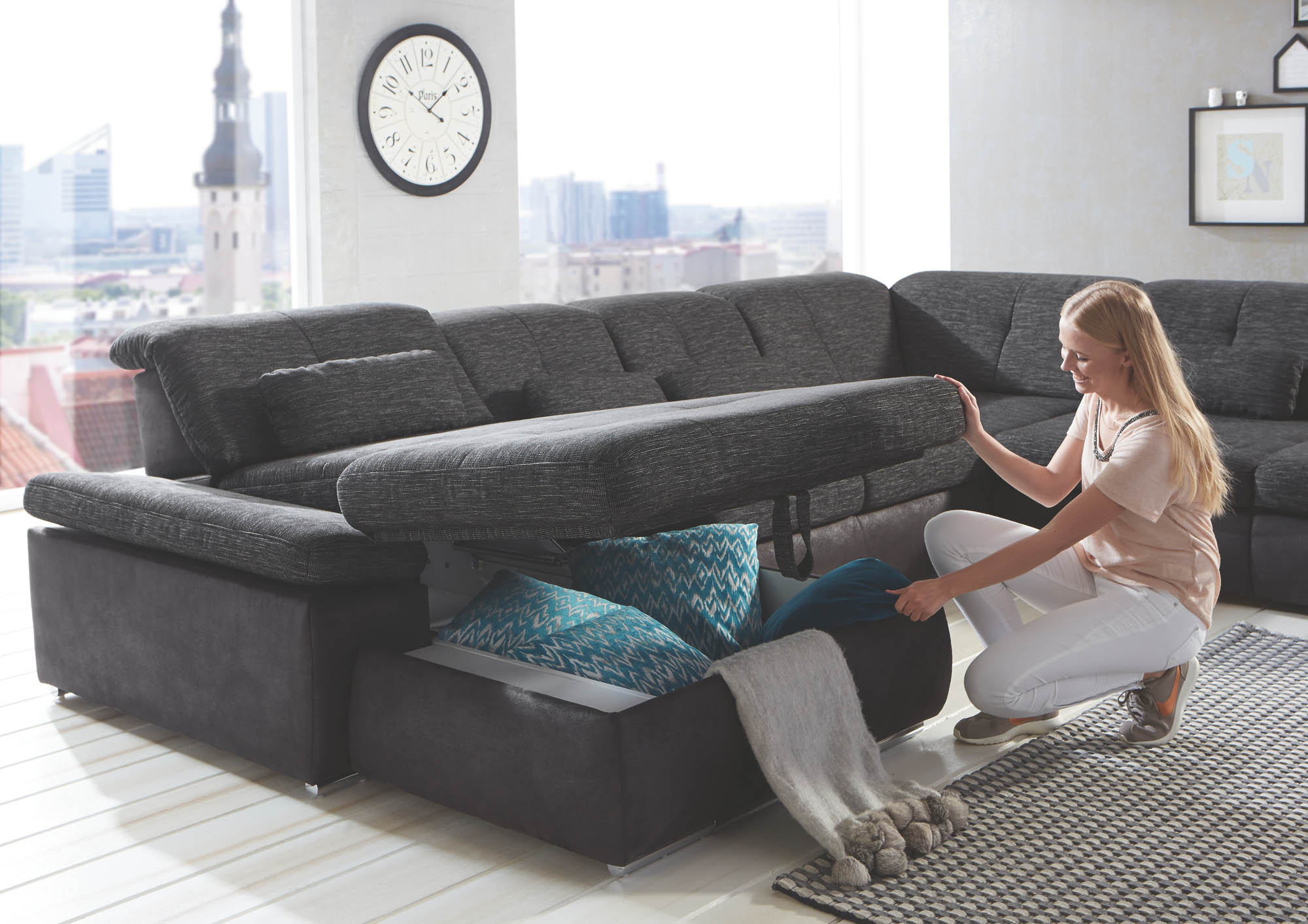 Full Size of Megapol Sofa Stadion Couch Argo Satellite Message Push Judy Konfigurator Armstrong Stage Mit Led Relaxfunktion Elektrisch Creme Kleines Wohnzimmer Husse Sofa Megapol Sofa
