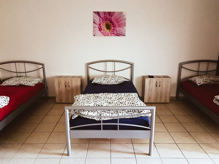 Medium Size of Betten Düsseldorf Ferienwohnung Neuss Dsseldorf In Nordrhein Westfalen Günstig Kaufen Bock Xxl Trends Amerikanische Teenager Köln Innocent Rauch 180x200 Bett Betten Düsseldorf