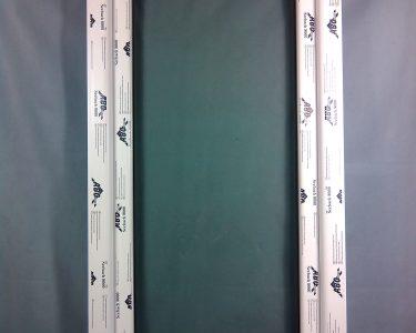 Salamander Fenster Fenster Weihnachtsbeleuchtung Fenster Insektenschutz Bodentief Online Konfigurator Verdunkelung Rollos Fliegengitter Maße Sichtschutzfolie Einseitig Durchsichtig