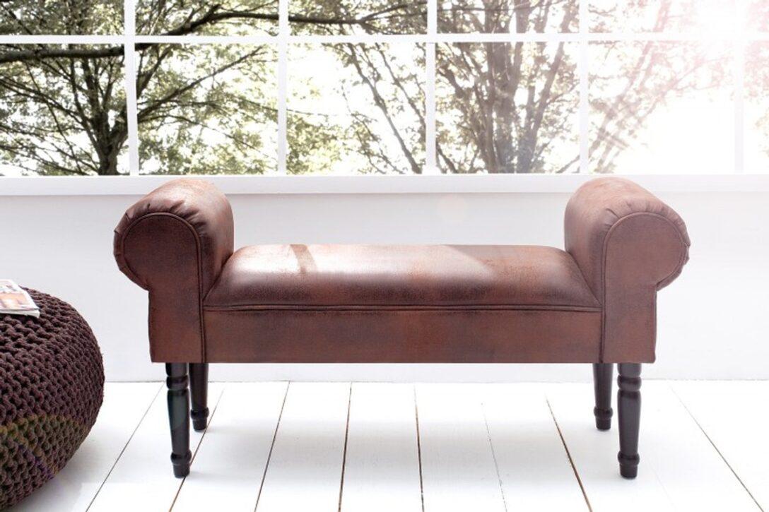 Large Size of Casa Padrino Designer Sitzbank Braun Breite 100 Cm Landhaus Sofa Home Affair Grau Weiß Xora 2 5 Sitzer Günstig Kaufen Englisch Brühl Reiniger Impressionen Sofa Sofa Sitzhöhe 55 Cm