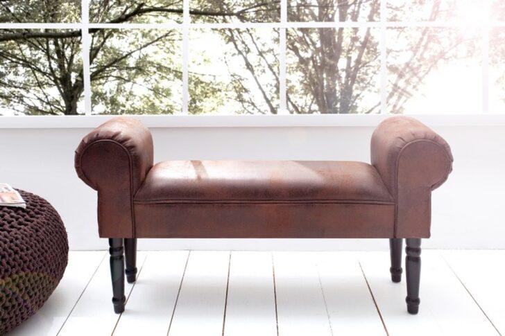 Medium Size of Casa Padrino Designer Sitzbank Braun Breite 100 Cm Landhaus Sofa Home Affair Grau Weiß Xora 2 5 Sitzer Günstig Kaufen Englisch Brühl Reiniger Impressionen Sofa Sofa Sitzhöhe 55 Cm