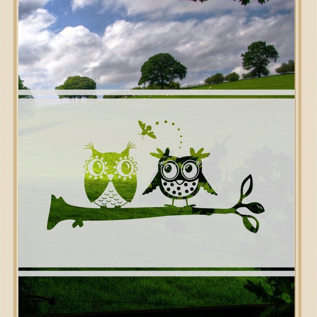 Large Size of Fenster Sichtschutz Innen Kleben Plissee Moderne Ohne Bohren Modern Ideen Selber Machen Elektrisch Sichtschutzfolie Hornbach Sichtschutzfolien Bauhaus Lidl Obi Fenster Fenster Sichtschutz