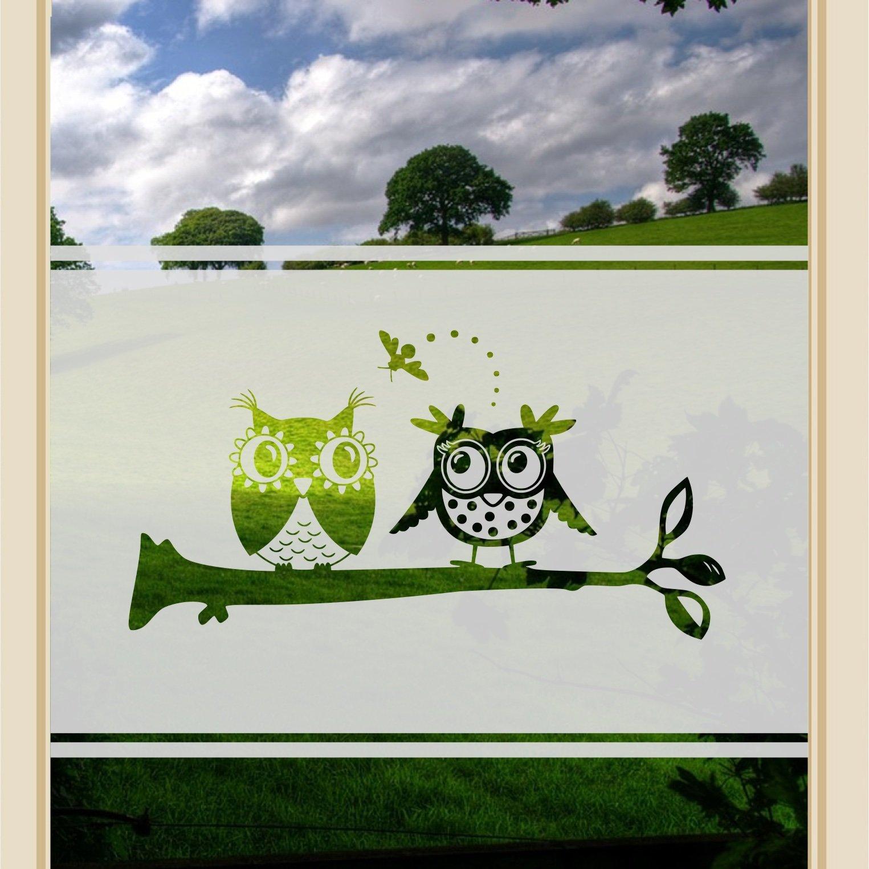 Full Size of Fenster Sichtschutz Innen Kleben Plissee Moderne Ohne Bohren Modern Ideen Selber Machen Elektrisch Sichtschutzfolie Hornbach Sichtschutzfolien Bauhaus Lidl Obi Fenster Fenster Sichtschutz