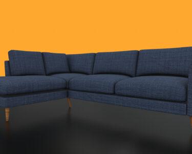 Blaues Sofa Sofa Blaue Couch Bayern 1 Podcast Das Sofa Buchmesse 2019 Die Heute Live Frankfurter 2018 Livestream Blaues Programm Zdf Mediathek Ikea Gestern Leipziger 3d Modell