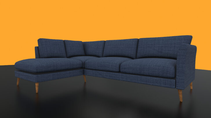 Medium Size of Blaue Couch Bayern 1 Podcast Das Sofa Buchmesse 2019 Die Heute Live Frankfurter 2018 Livestream Blaues Programm Zdf Mediathek Ikea Gestern Leipziger 3d Modell Sofa Blaues Sofa