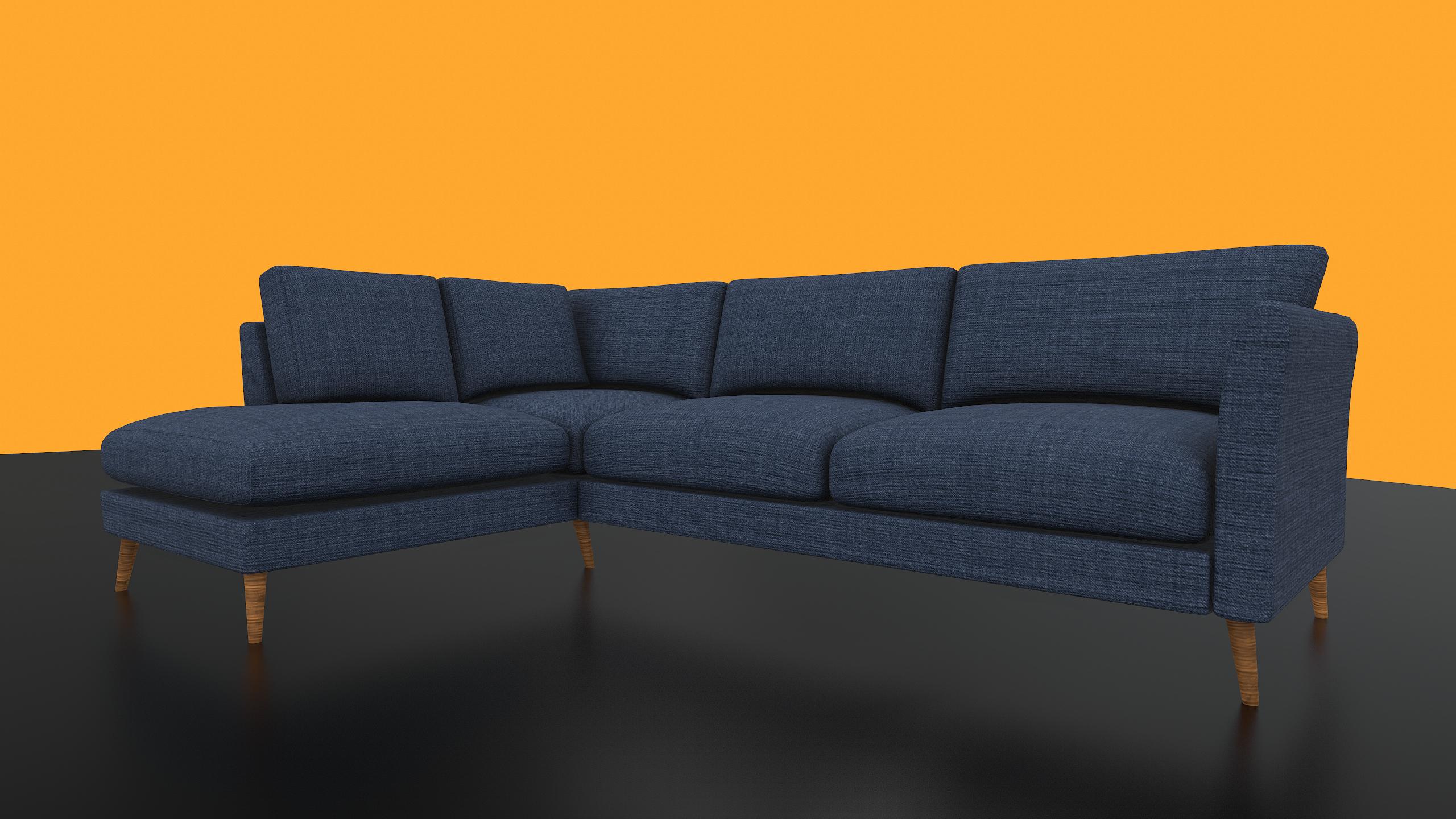 Blaue Couch Bayern 1 Heute