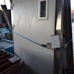 Fenster 120x120 Fenster Isolierte Tr Mit Fenster Karm 150 225 Cm Winkhaus Veka Verdunkeln Sonnenschutz Alarmanlage Einbruchsicherung Obi Eingebauten Rolladen Online Konfigurieren Aco