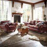 Sofa Garnitur 2 Teilig 3 Ikea 3 2 1 Rundecke Garnituren Leder Gebraucht Sofa Garnitur 3/2/1 Eiche Massivholz Kasper Wohndesign Billiger Couch Hersteller Echt Sofa Sofa Garnitur