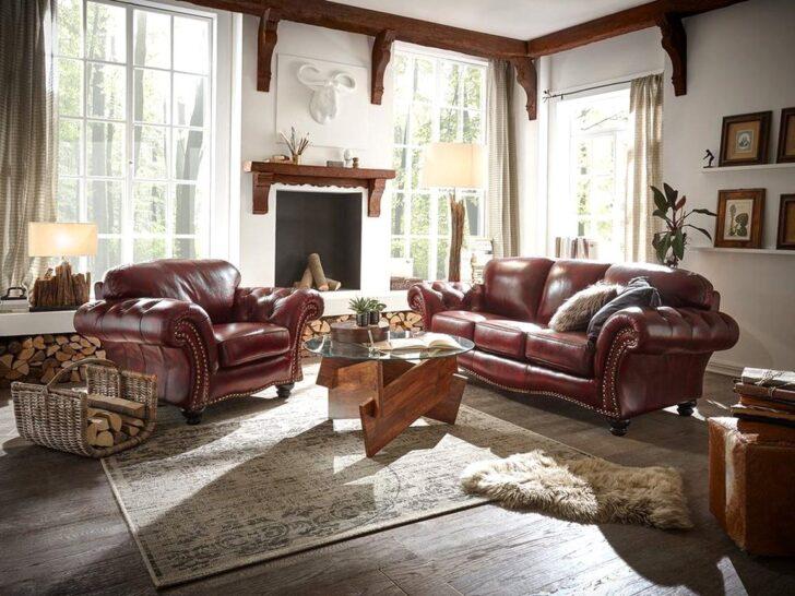 Medium Size of Sofa Garnitur 2 Teilig 3 Ikea 3 2 1 Rundecke Garnituren Leder Gebraucht Sofa Garnitur 3/2/1 Eiche Massivholz Kasper Wohndesign Billiger Couch Hersteller Echt Sofa Sofa Garnitur
