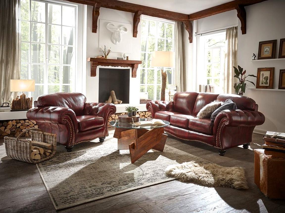 Full Size of Sofa Garnitur 2 Teilig 3 Ikea 3 2 1 Rundecke Garnituren Leder Gebraucht Sofa Garnitur 3/2/1 Eiche Massivholz Kasper Wohndesign Billiger Couch Hersteller Echt Sofa Sofa Garnitur