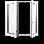 Drutex Fenster Fenster Drutex Fenster Test Einbauen Aluminium Erfahrungen Aus Polen Polnische Erfahrung Holz Alu Einstellen Erfahrungsberichte Bewertungen Anpressdruck Forum Lassen